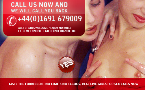 2 girls phone sex with your choice of girls will get really horny while you listen - live!