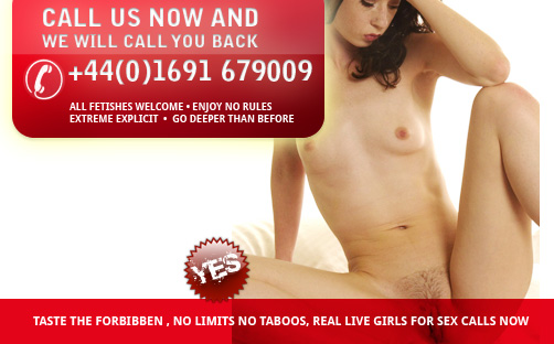 teen virgins, submissive, domination, girls over 18, spanking, fetishes and roleplay