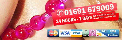 book your two girl call back session with our friendly reception